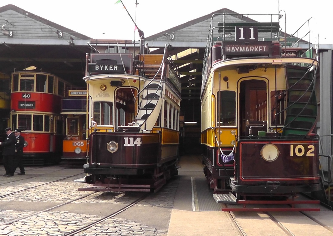 trainairtram tram photos modern and heritage. Black Bedroom Furniture Sets. Home Design Ideas